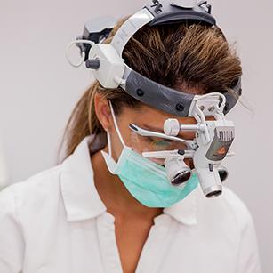 Minimalinvasive Zahnheilkunde