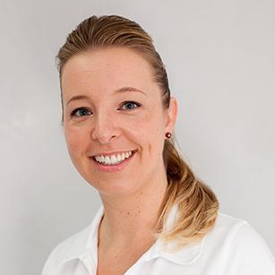 Nicole Jauss
