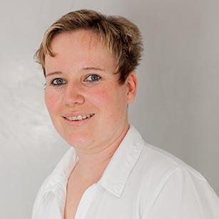 Silke Schubert