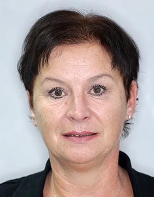 Tanja Utz